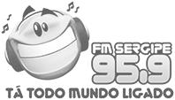 Fm Sergipe